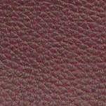Handbags & Accessories: Joe's Handbags & Wallets: Wine Joe's Hello Tote Bag