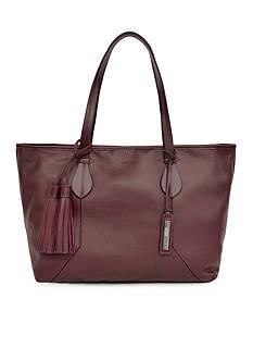 Joe's Hello Tote Bag