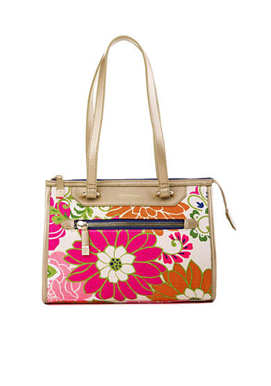 spartina 449 Bella Shoulder Bag