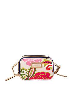 Spartina 449 Handbags & Accessories