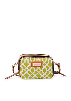 spartina 449 Claire Crossbody Bag