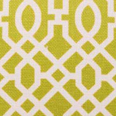 Designer Tote Bags: Heyward spartina 449 Shopper Tote