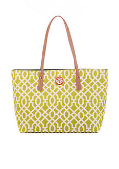 spartina 449 Shopper Tote