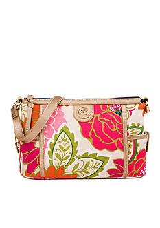 spartina 449 Simple Zip