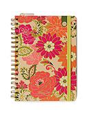spartina 449 Weekly Planner