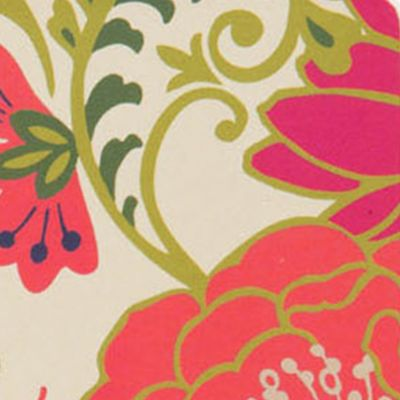 Shop By Brand: Spartina 449: Lipstick spartina 449 Ruled Notebook