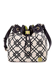 spartina 449 Palmetto Drawstring Bag
