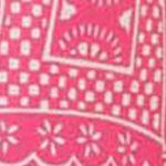 Handbags & Accessories: Spartina 449 Designer Handbags: Elephant spartina 449 Retreat Large Tote Bag