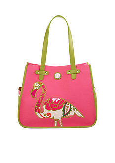 spartina 449 Beach Bag