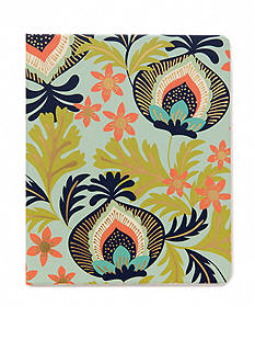 spartina 449 Ruled Notebook