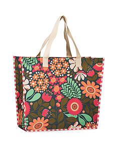 spartina 449 Southern Belle Jumbo Market Bag