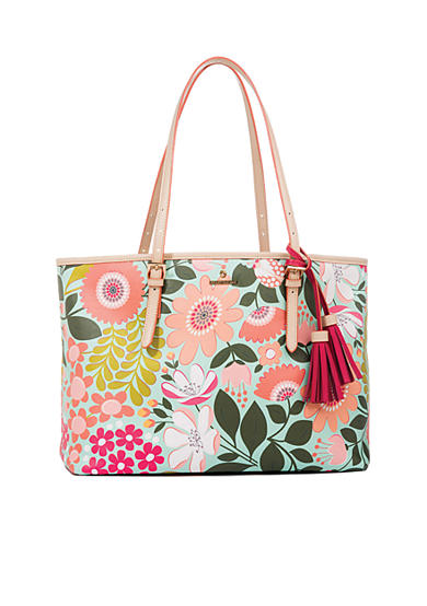 spartina 449 Southern Belle Tote Bag