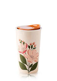 spartina 449 Southern Belle Travel Mug