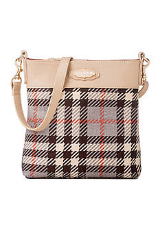 spartina 449 Wymberly Hipster