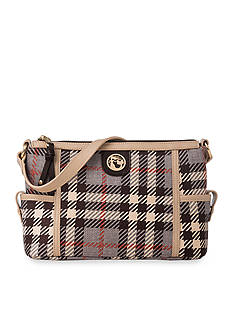 spartina 449 Wymberly Simple Zip Bag
