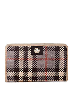 spartina 449 Wymberly Snap Wallet