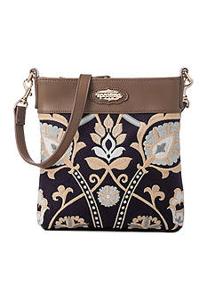 spartina 449 Mulberry Grove Hipster