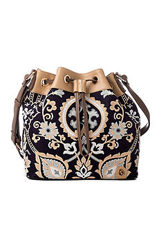 spartina 449 Mulberry Grove Palmetto Drawstring