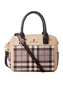spartina 449 Wymberly Box Satchel