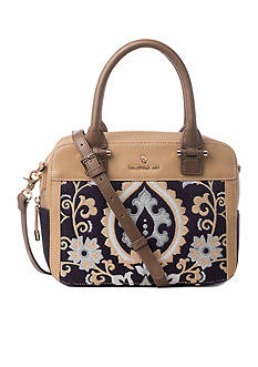 spartina 449 Mulberry Grove Box Satchel