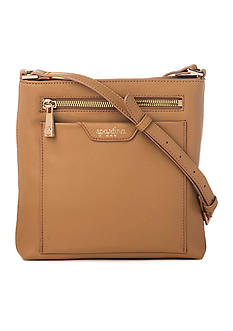 spartina 449 Middleton Slim Crossbody Bag
