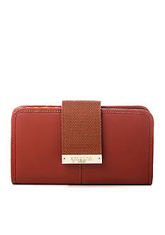 spartina 449 Middleton Wallet