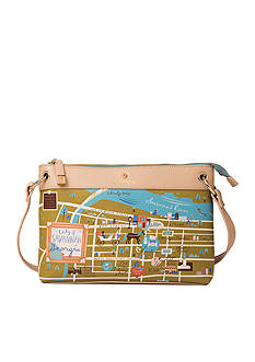 spartina 449 Savannah Crossbody