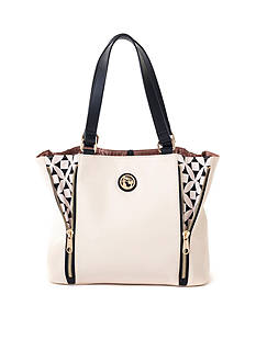 spartina 449 Charter Tote