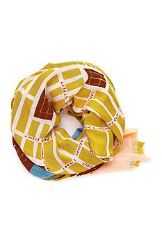 spartina 449 Savannah Scarf