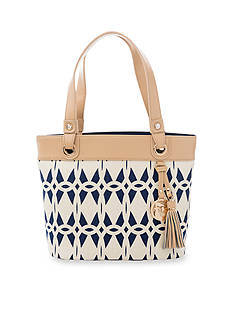 spartina 449 Tybrisa Day Tote