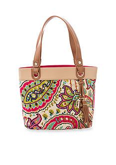 spartina 449 Salt Meadow Day Tote