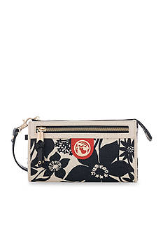 spartina 449 Privateer Fan Fare Wallet