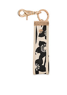 spartina 449 Privateer Grab-N-Go Keychain