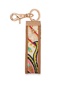 Spartina 449 Handbags & Accessories