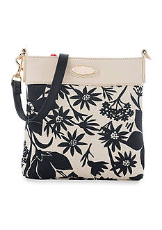 spartina 449 Privateer Hipster Crossbody