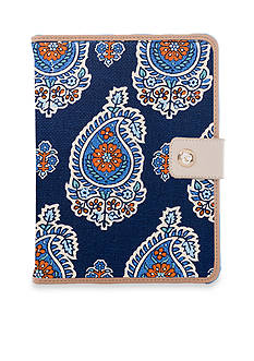 spartina 449 iPad Air 2™ Cover With Stand