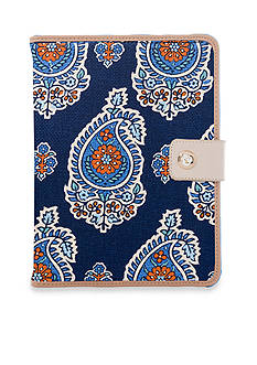 spartina 449 iPad Air™ Cover With Stand