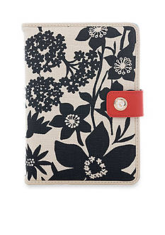 spartina 449 Privateer iPad Mini 4 Cover with Stand