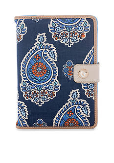 spartina 449 Boheme iPad mini™ 4 Cover With Stand