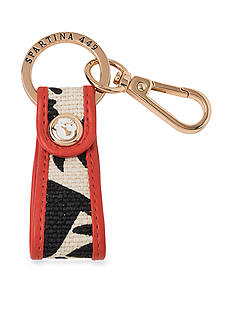 spartina 449 Privateer Keychain