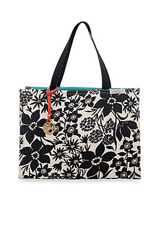 spartina 449 Privateer Market Tote