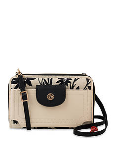 spartina 449 Privateer Multi Phone Crossbody
