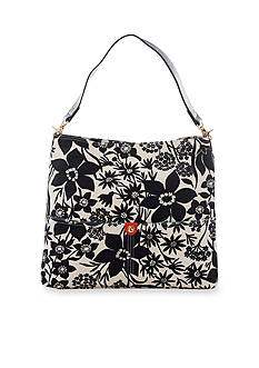 spartina 449 Privateer Summer Tote