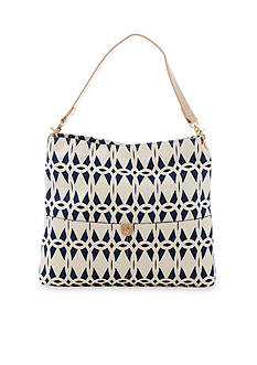 spartina 449 Tybrisa Summer Tote