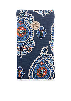 spartina 449 Boheme Sunglass Case