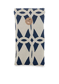 spartina 449 Tybrisa Sunglass Case