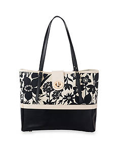 spartina 449 Privateer Turn-Key Classic Tote