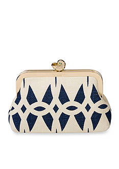spartina 449 Tybrisa Yacht Club Coinpurse