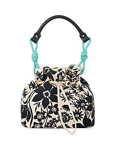 spartina 449 Privateer Classic Drawstring