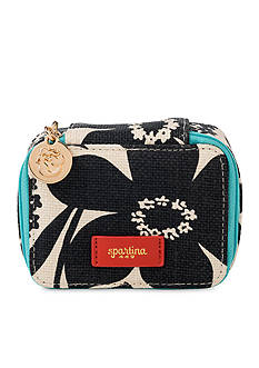 spartina 449 Privateer Pill Box